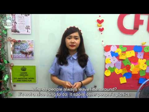MS10 - Nguyễn Thị Kiều Trang - Tiếng Anh Thần Kỳ
