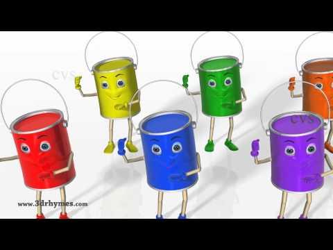 colors, arts, colors, arts