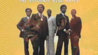 If You Don't Know Me By Now Harold Melvin & The Blue Notes