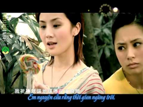 [Vietsub] Twins - Khu Vui Chơi Ánh Sao | 星光遊樂園