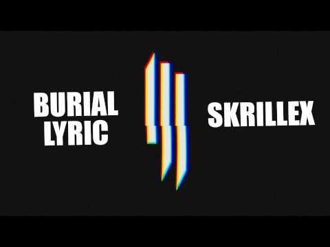 Burial pusha t skrillex download music