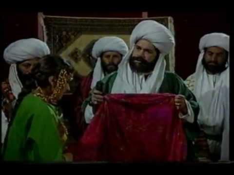 Chakar e azam part 7  ( چاکرء اعظم ڈرامہ )