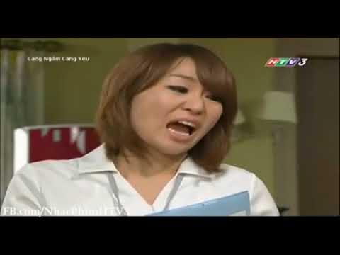 Phim Càng Ngắm Càng Yêu Tập 116 HTV3