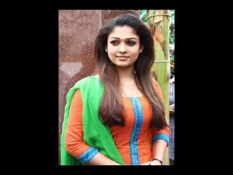 Nayantara birthday wishes to Simbu