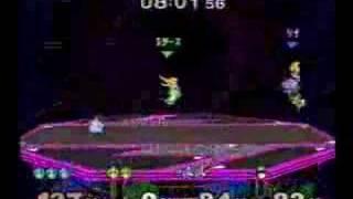 [Ketubato2v2T]Kei(PE)&Farce(Dr) vs Koto(PE)&Shu(CF) R1 view on youtube.com tube online.