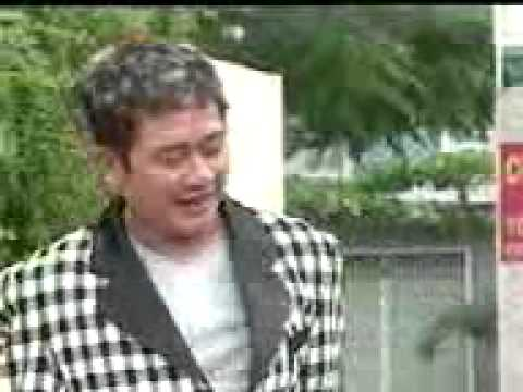 Ông Trùm Tấn Beo