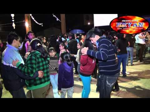 GRUPO PARAISO MUSICAL DE XIQUILA 100%VERSATIL DESDE LA HUASTECA HIDALGUENSE PARA TODO MEXICO