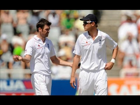 Cricket World Cricket News Round-Up - Monday 20th May 2013