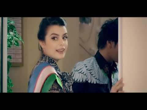Смотреть клип Сардор Мамадалиев - Ажралишдик