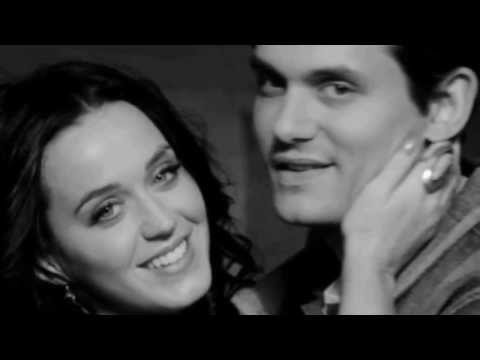 John Mayer (Feat. Katy Perry) - Who You Love (Subtitulada/Traducida en Español) [Paradise Valley]