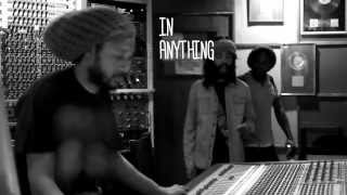 Protoje - Resist Not Evil