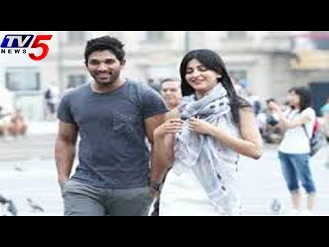 "Good Response For ""Race Gurram"" Movie In Atlanta Photos,Good Response For ""Race Gurram"" Movie In Atlanta Images,Good Response For ""Race Gurram"" Movie In Atlanta Pics"