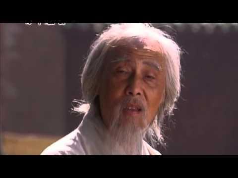 Tập 18   Phim: Trăm Năm Hư Vân Lão Hòa Thượng (Màn ảnh rộng)