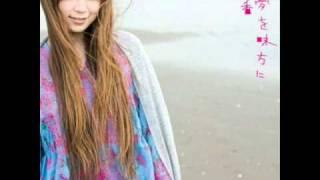 Me Singing Koi Kogarete Mita Yume-- Iida Ayaka view on youtube.com tube online.