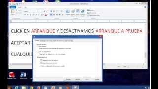 Como Arreglar La Compatibilidad Con Windows 8 Para