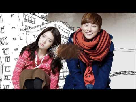 Top 10 Phim hay nhất của Park Shin Hye