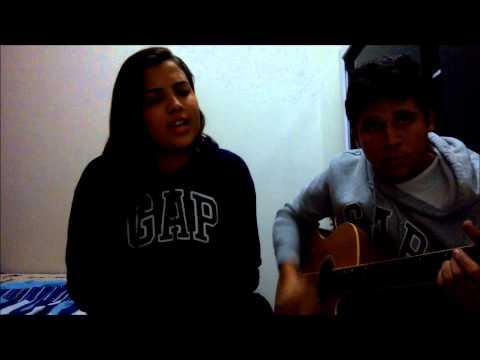 Mirella & Bruno - Escondido em Deus - Jozyanne