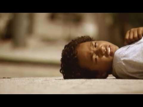 UNITED - Das Musikvideo für Menschenrechte