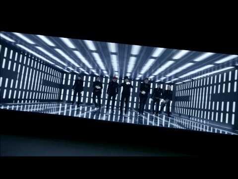 "SPEED ""IT'S OVER(feat.박보영)"" M/V (Dance Ver.), SPEED ""IT'S OVER(feat.박보영)"" M/V (Dance Ver.) 스피드 ""IT'S OVER(feat.박보영)"" 댄스버전 뮤직비디오"