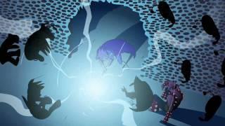 MAD: Thunder Lolcats