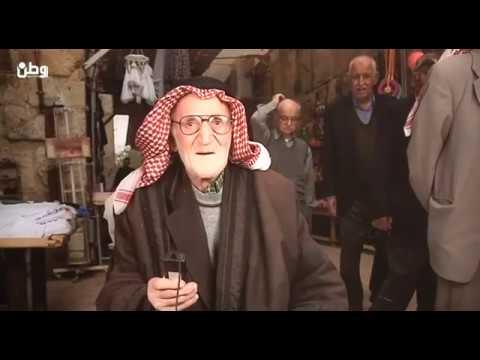 مهرجان فلسطين الداخل والخارج .. اول مهرجان للفن المعاصر