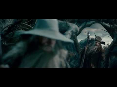 The Hobbit: The Desolation of Smaug - 90