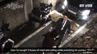 [Engsub] [Kim Soo Hyun's Movie 2013] Secretly Greatly