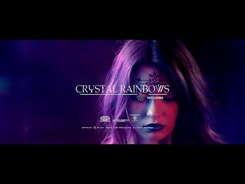 Sofi Lapina – Crystal Rainbows