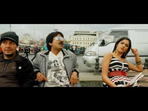 Dooba Dooba Nippu 2012 HD 720p Video Song