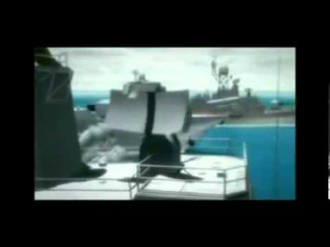Sức mạnh phòng thủ trên biển của Việt Nam trước kẻ thù