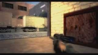 cs 16 download by lukasz