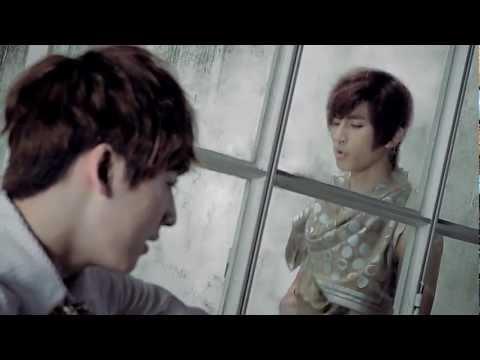 U-Kiss - Believe [MV] [HD] [Eng Sub],