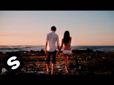 MaRLo ft. Jano - The Island