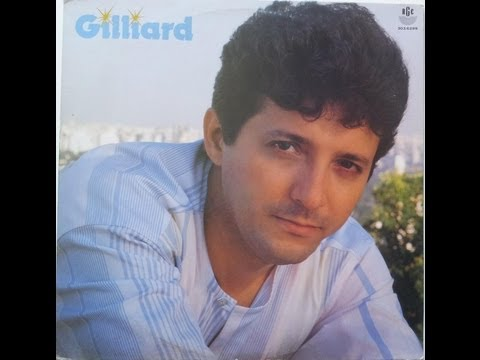 as melhores de Gilliard 2013