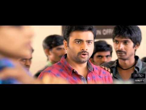 Shankara-Movie-Trailer