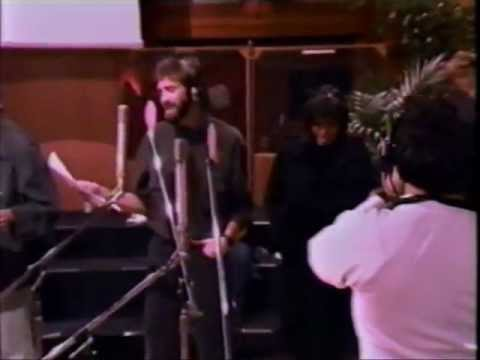 We Are the World - Lionel Richie, Tina Turner, Michael Jackson