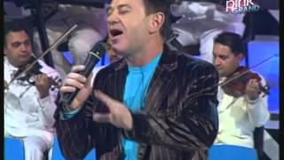 Mile Kitic - Zasto bas ti - Grand show