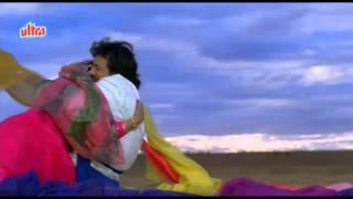 Рай (1990) Swarg.mp4