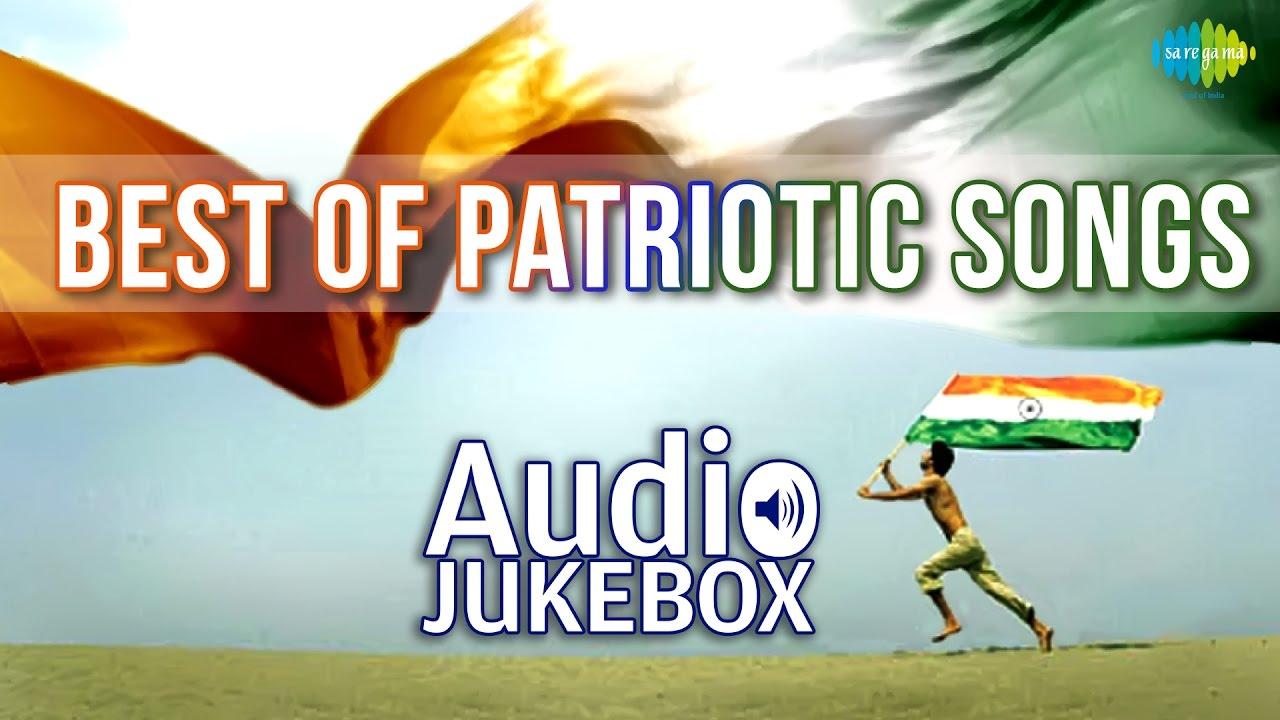 indian hindi song quotes