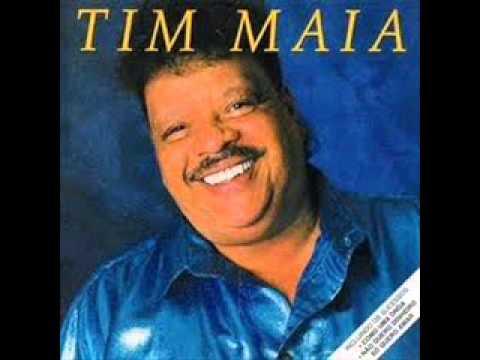 TIM MAIA !! SUPER COLETANIA COM MAIS DE 50 SUCESSOS