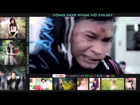 Nonstop   Ngô Kinh Tony Jaa 2015   Pha Võ Hay Nhất Nhạc Trẻ Remix 2015