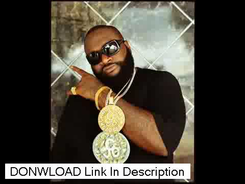 Meek-Mill-Im-a-Boss-(Remix)-ft-TI-Rick-Ross,-Lil-Wayne,-Birdman,-Swizz-Beatz-DJ-Khaled-Dirty