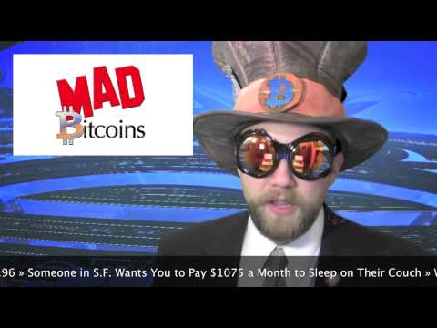 Grilled Cheese Bitcoin -- CoinX Compliance -- Bitcoin for Kids