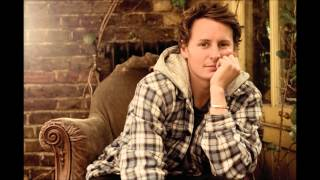 Ben Howard Brighter Side / Twilight ( New / Unreleased