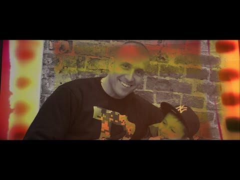 Olsen&Fu - Stare autorytety feat. Pono, Chvaściu