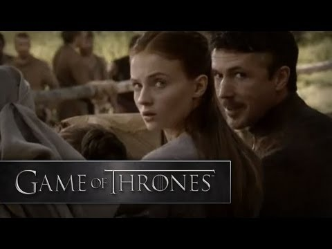 Inside Game Of Thrones (HBO) -nf5YvIn6XB8
