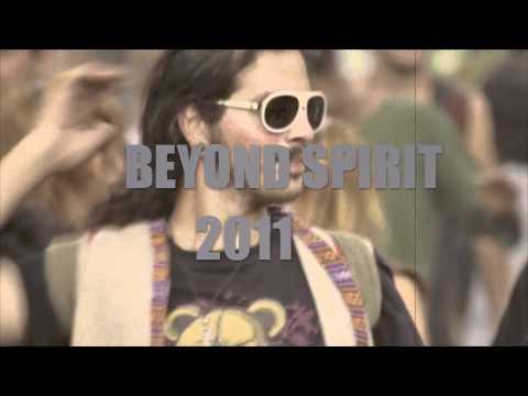 BEYOND SPIRIT 2011 AUDIOGRAMME LIVE.m4v