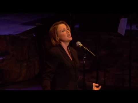 Tami Tappan-Damiano - Meadowlark - Upright Cabaret at Ford Amphitheatre