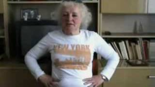 Cooking | pani barbara fajne teksty | pani barbara fajne teksty