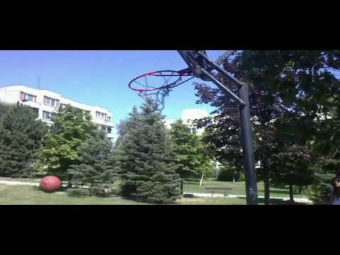 """Triple x Threat """"Go x Hawd"""" (Oficcial x Video) X (Treezx Verse)"""